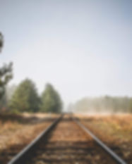 autumn-railway_free_stock_photos_picjumb