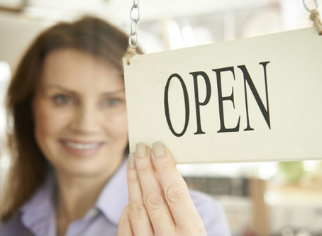 NCUA signals that secondary capital is open for business