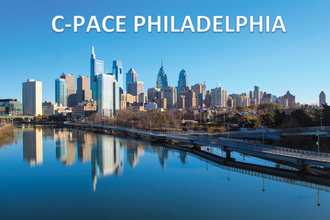 Philadelphia C-PACE Program Ready for Mayor's Signature