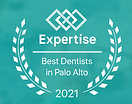 best cosmetic dentist palo alto bay area