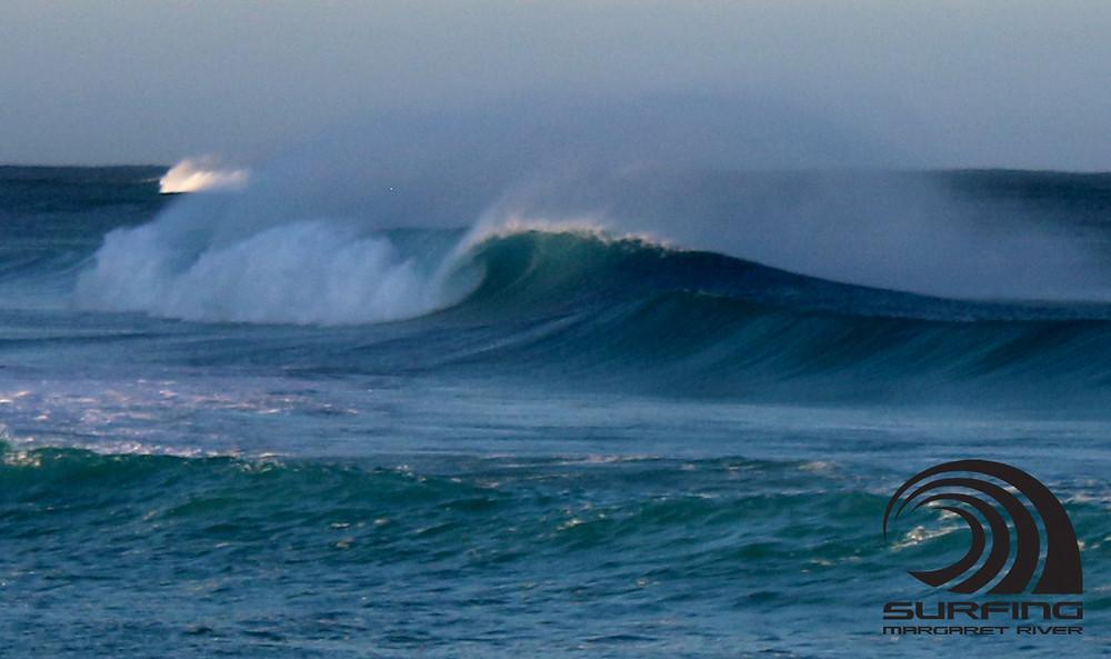 spring surf margaret river surf