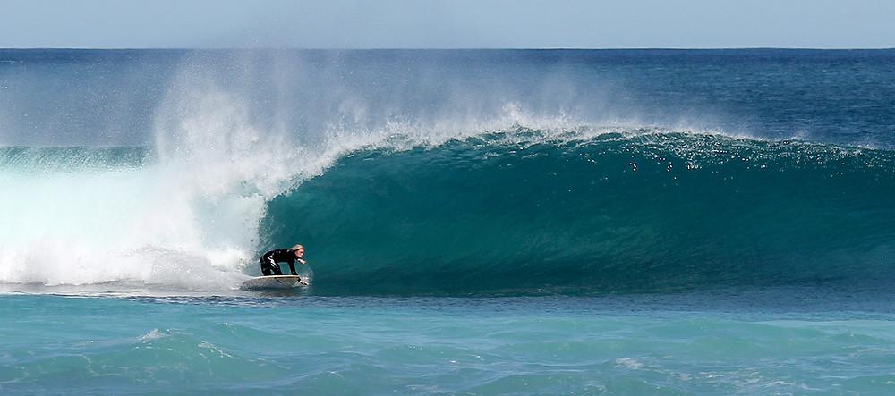 surf margaret river
