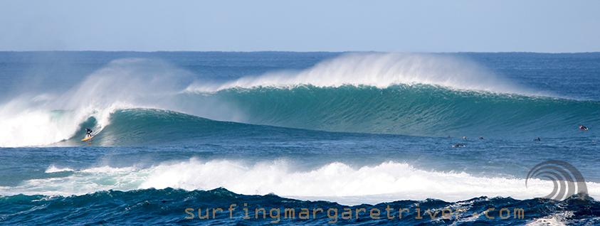 surf spots in ma6 april 2015 060.jpg