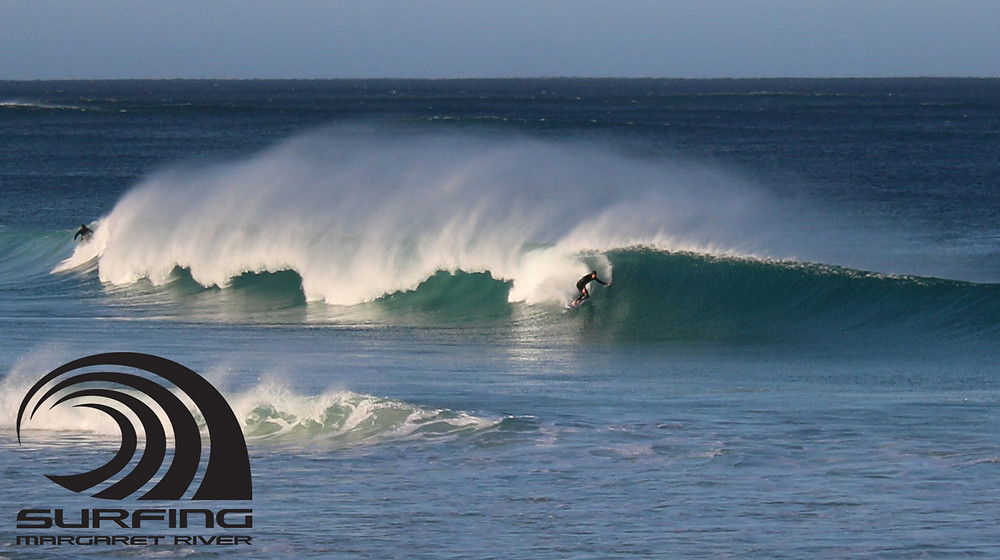 beachie surf breaks margaret river