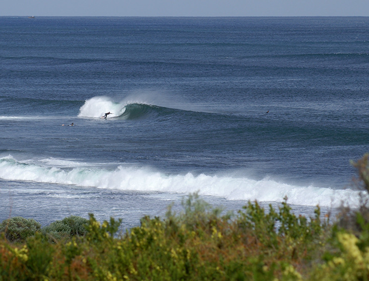 surf in margaret river