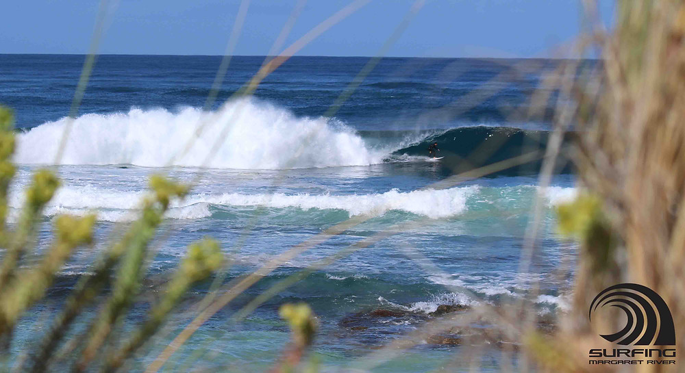 margaret river surf spots