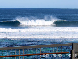 All Eyes on #SurfersPoint