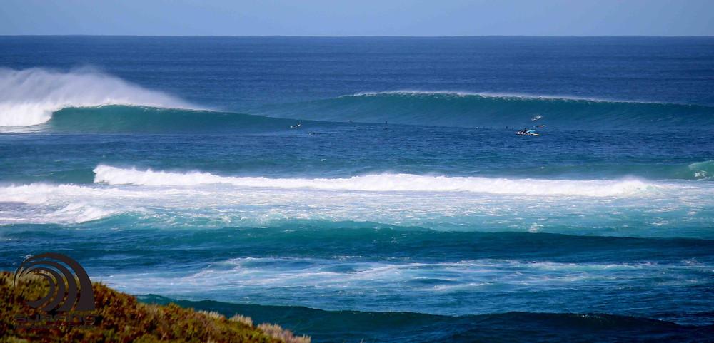 big swell boaties