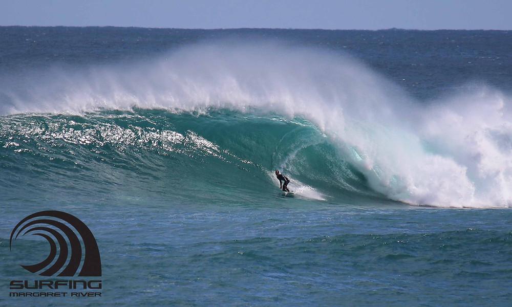 #big surf margaret river