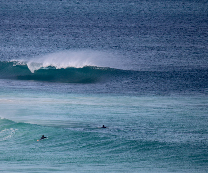 day one margaret river pro other spots firing