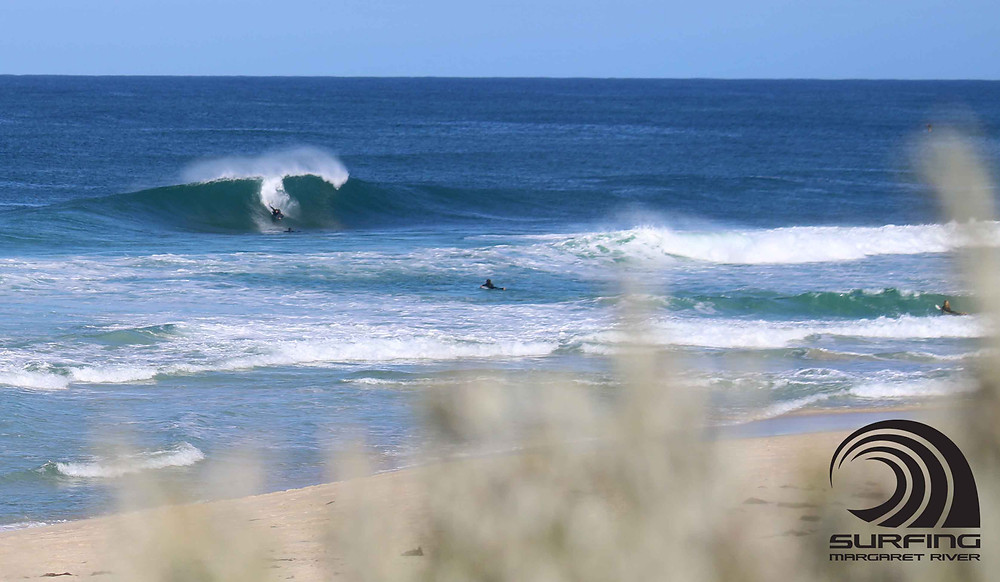 yeeew great surf gas bay