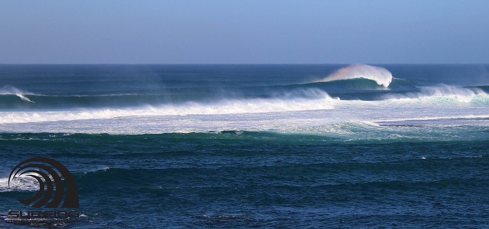 29 Oct 2020 surf pics