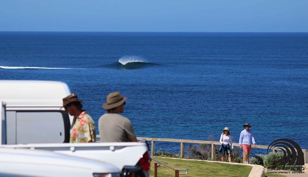 Surfers Point Nov 2017
