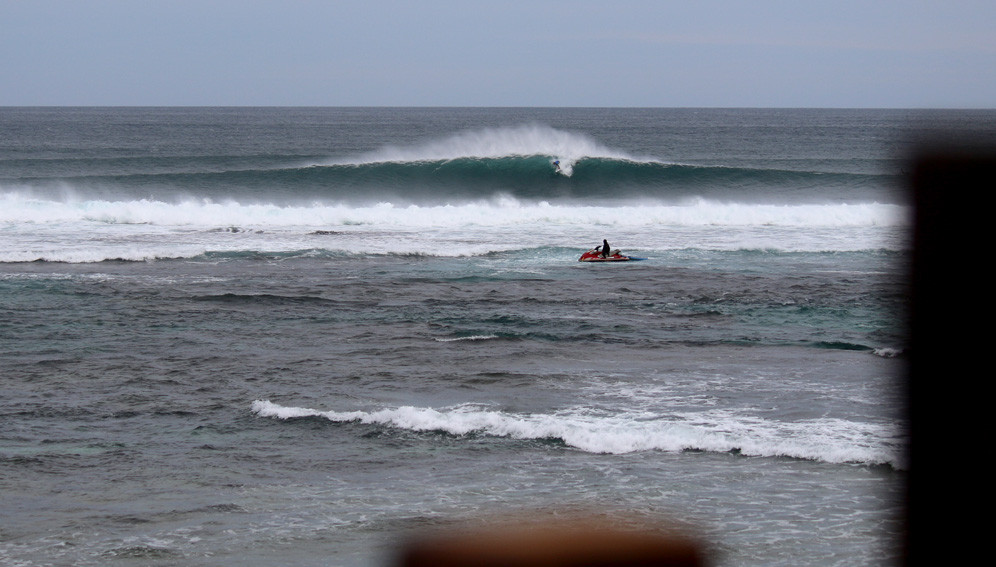 Surfers Point 2016