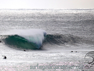 Solid Swell