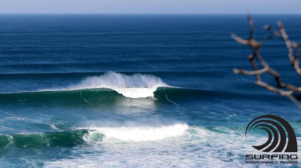 margaret river surf