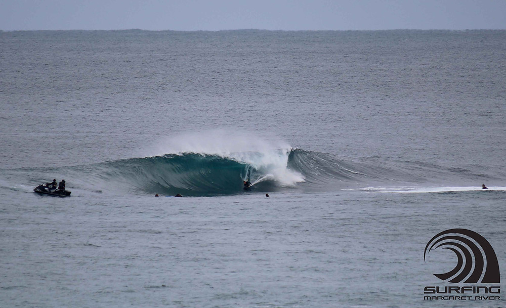 surf pic 2021 margaret river
