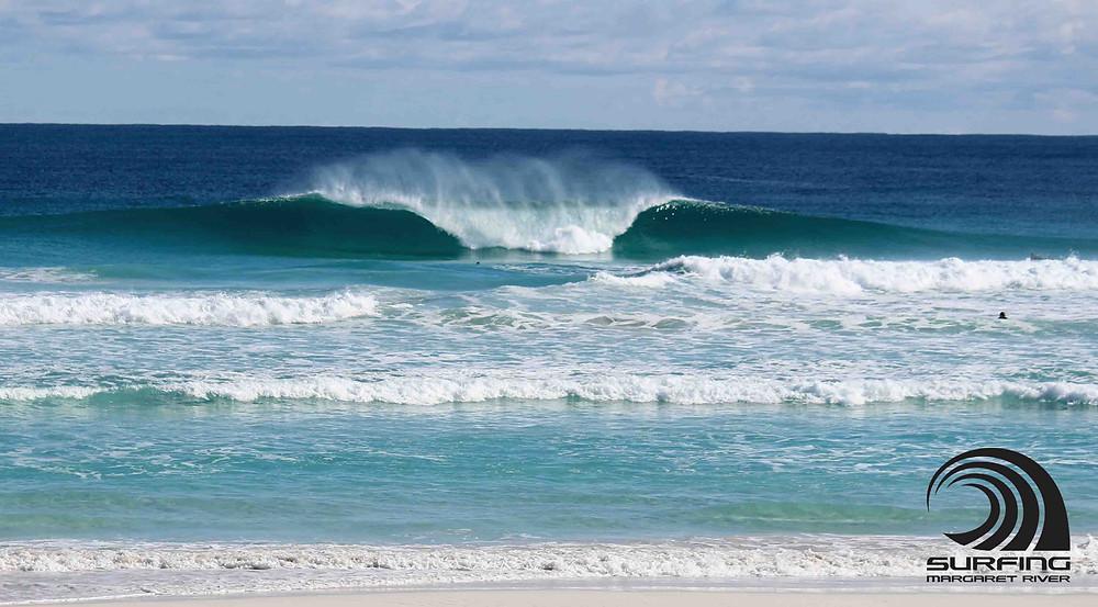 Boranup beachies