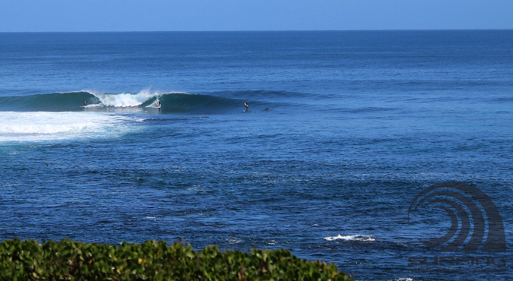 best surfing 2020 margaret river
