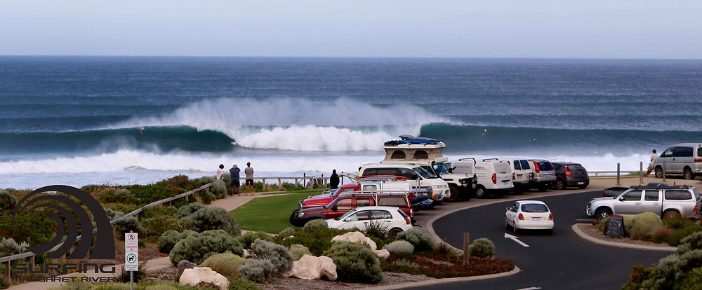 Surfers Point Superbomb