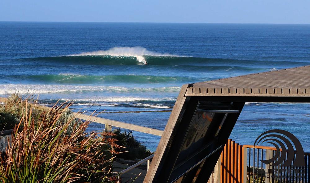 Southsides Surfers Point