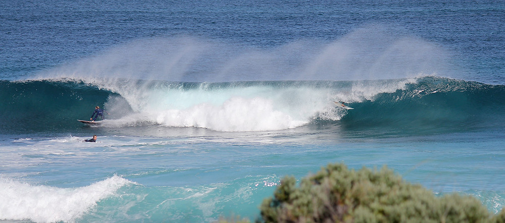 perfection, margaret river