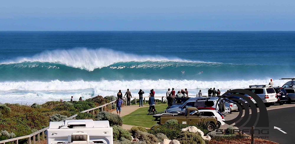 surfers point april 28 2018