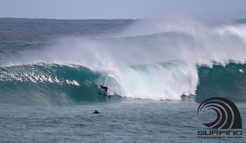 day two margaret river pro