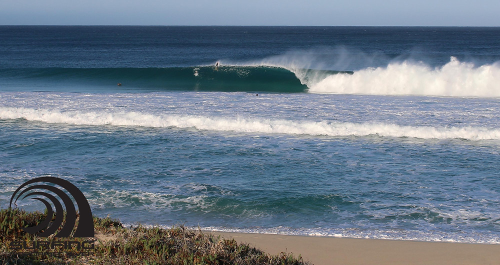 right hand surf spot margaret river