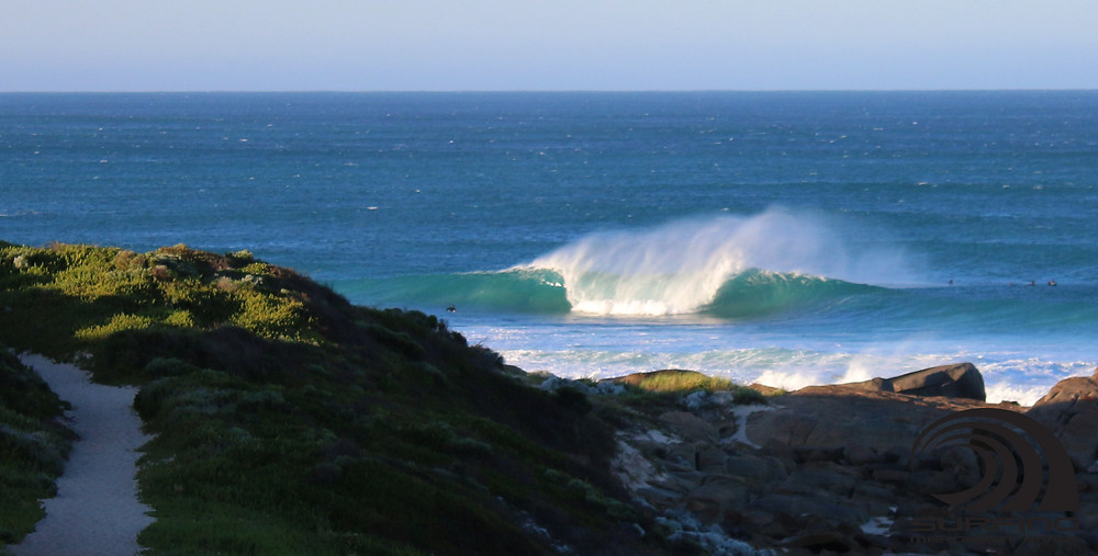 point breaks margaret river
