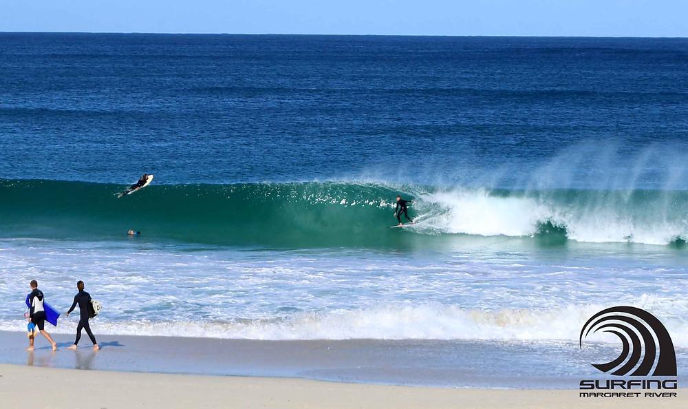 #surfmargaretriver