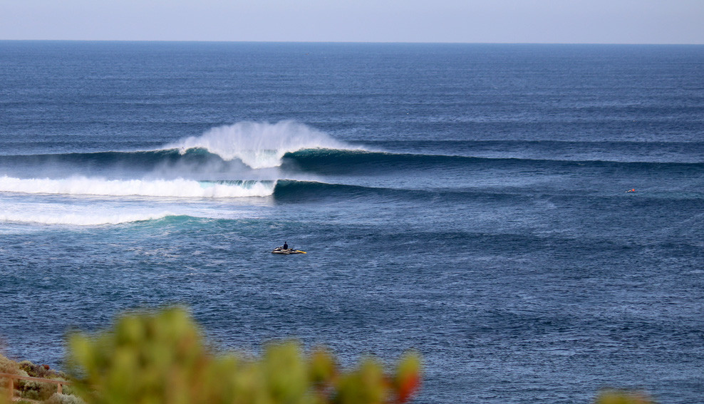 day one margaret river pro