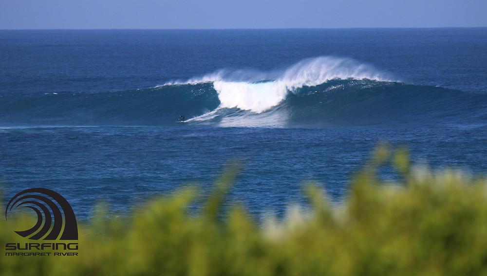 Big surf spring 2019