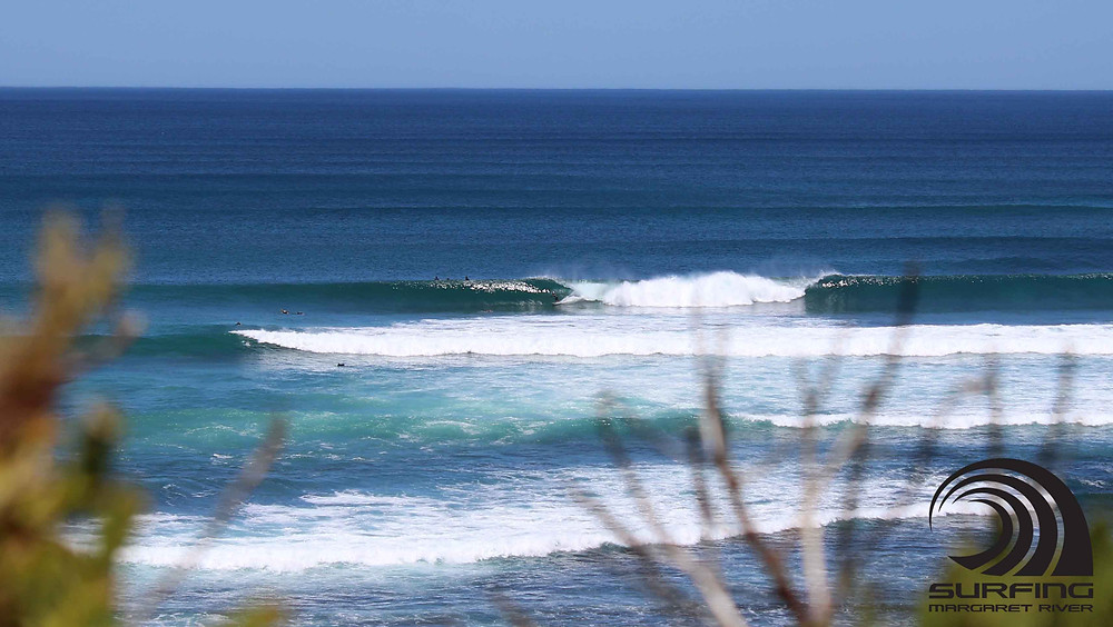 margaret river surf photos