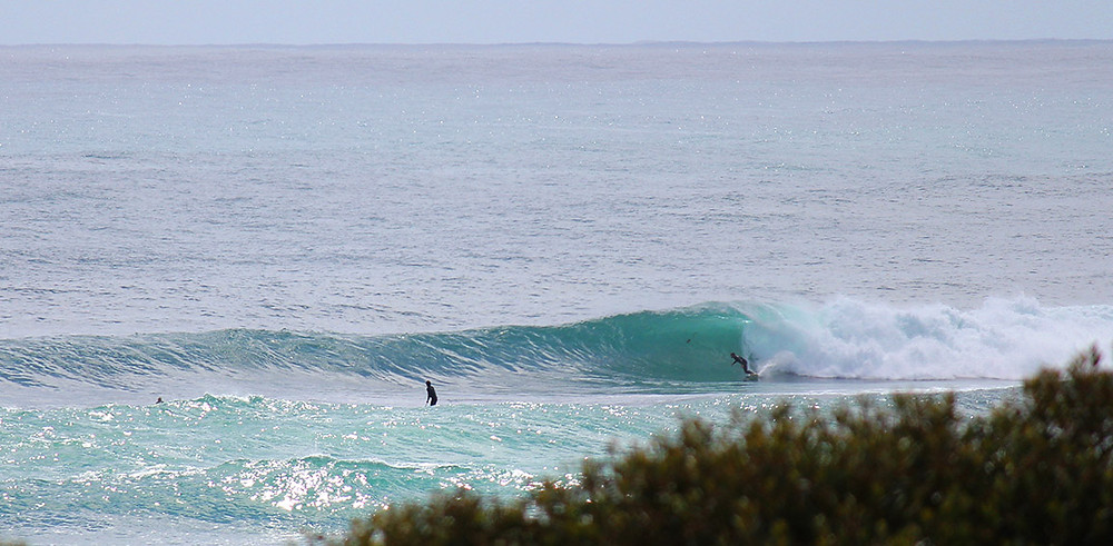 margaret river surf