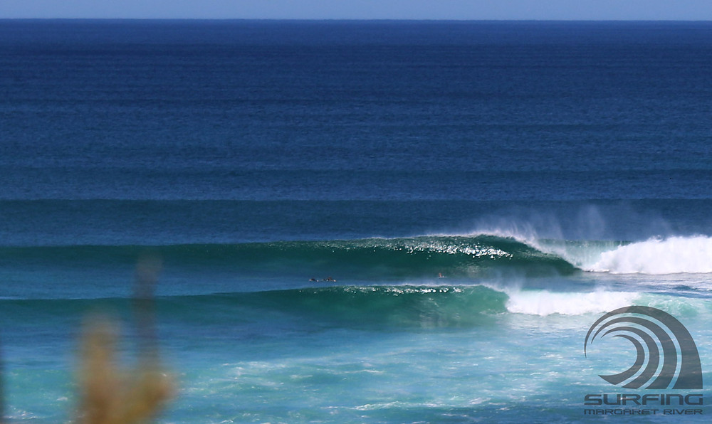 surf margaret river australia