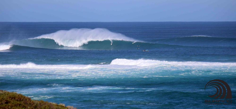 big swell boatramps