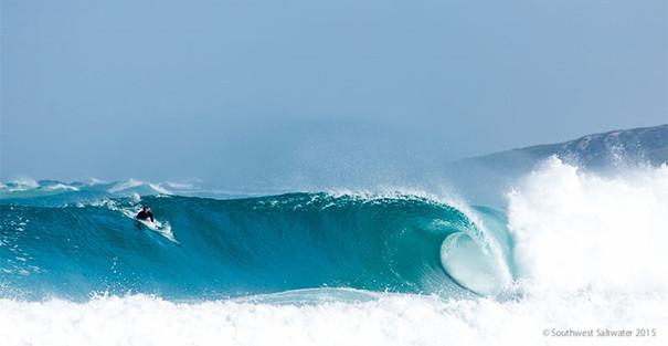 cape surf spots