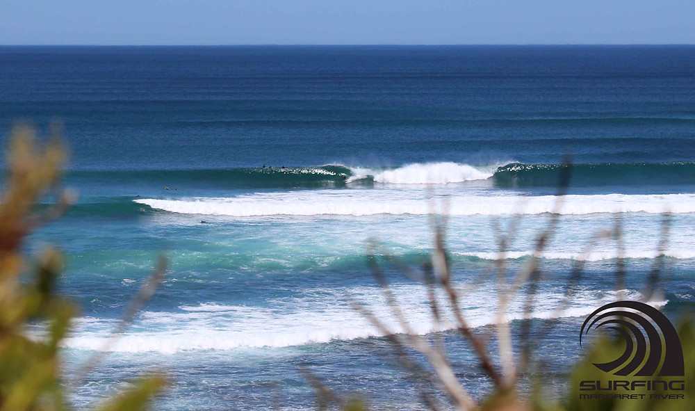 surf today summer 2021