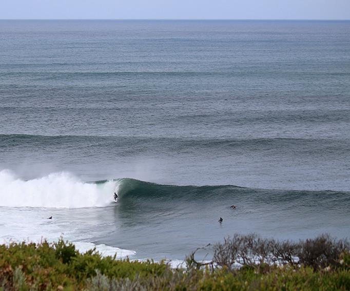 margaret river surf spots