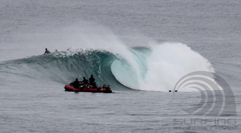 surfing margaret river, margies pro.