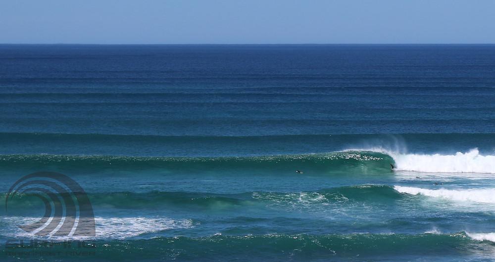 epic surf margaret river