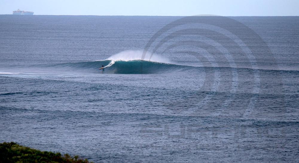 big wave spot margaret river