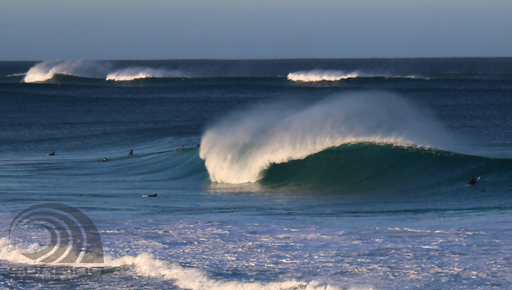 margaret river best surf photos 2020