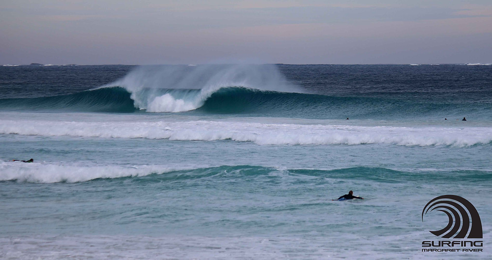 Boranup surf pics