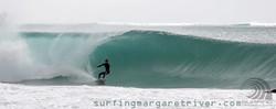 capes surf spots
