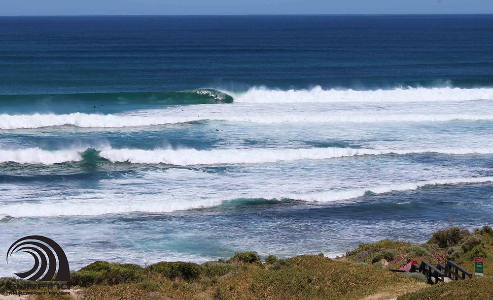 good surf pics margaret river