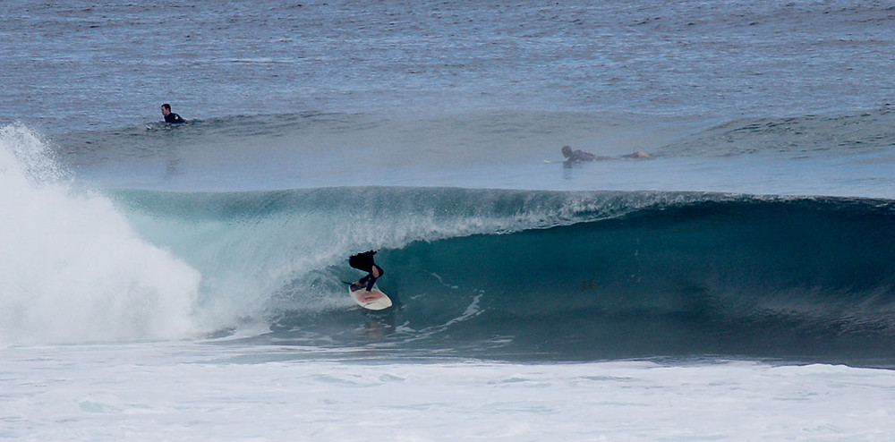 barrel, lefties, margaret river surf spots