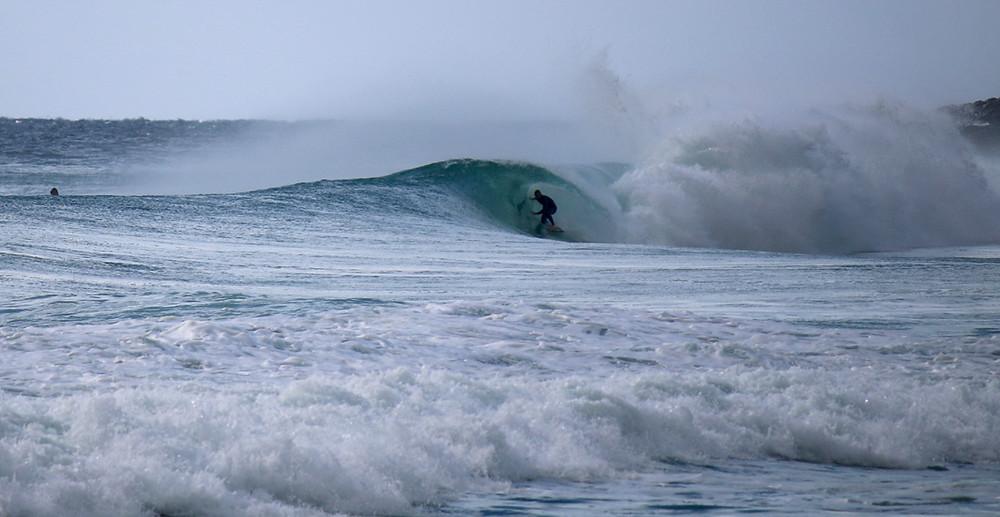 cape to cape surf