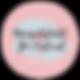 Mangotsfield Gin Fest Logo (7).png